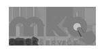 mkb clickservice footer logo